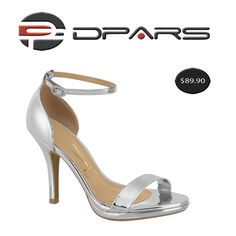 #cuero #fashion #shoelover #lovemyshoes #style #shoeaddict #look #model #outfitoftheday #outfit blogger #iloveshoes #glamour #moda #dpars #fashiondesigner #dparshoes #shopping #love #zapatos #quito #Ecuador #envios a todo el país, WhatsApp 0988280404