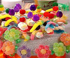 Sueli dá dicas incríveis para festas infantis; confira receitas