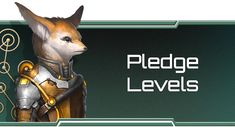 Stellaris Infinite Legacy by Academy Games — Kickstarter Aliens, Infinite, Board Games, Projects, Movie Posters, Log Projects, Blue Prints, Infinity Symbol, Tabletop Games