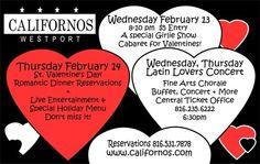 Californos.Premiere.Kansas.City.Wedding.Reception.venue.romantic.reception.hot-spot