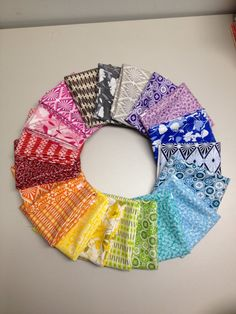 Jenean Morrison  True Colors