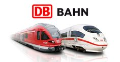 Günstige Bahn-Tickets: Mit dem Sparpreis reisen Sie schon ab 29 Euro innerhalb Deutschlands. Jetzt online auf bahn.de buchen und sparen.