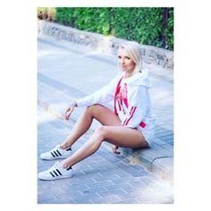 #MTandMMxInstaGirls@nitkowskabrejnak ☀️♥️www.mtandmm.com...#sporty #dancer #millertulipanandmatteomilano #konraddobrzyński #marcinmiller #fashion #moda #sexi #blondie #mtandmm #ootd #hot #morning #instagirl #summervibes #wakacje #photooftheday #instagood #goodtime #modelka #womanfashion #instafashion #millertulipan #summer #outfit #look #style #polskamarka #model