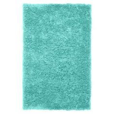 Rug available in 8x10. Also navy blue or white