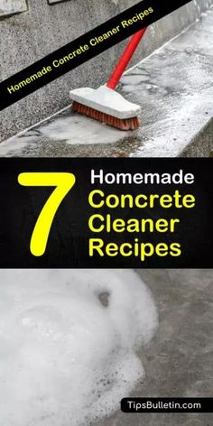Deep Cleaning Tips, House Cleaning Tips, Cleaning Solutions, Spring Cleaning, Cleaning Hacks, Cleaning Products, Household Products, Homemade Toilet Cleaner, Cleaners Homemade