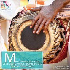 Sing. Clap. Dance. Express. Celebrate. At The Great Mela! #lifeisamela and #itallhappensinbetween . . . . #comingsoon #thegreatmela #party #instaDubai #instagood #instafun #BestoftheDay #PicoftheDay #DubaiLife #MyDubai #dubai #India #mydxb #dxb #foodies #dubaifoodies #shopping #music #Dubaifoodie #tuesdays #tuesdaytreat #worldtourismday #celebrate #dance