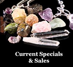 Current specials and sales.Received a beautiful Bertha Watch from Jamie and Steve for Christmas   Hand dials are carved Mother of Pearl crystal  so into what i believe in Spiritual Healing and this is just one more source