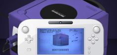 Play GameCube Games On Your Wii U With Nintendont #gaming