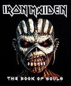 7 Best iron maiden tshirts images | Iron maiden, Iron maiden