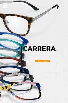ca2aeb312b 29 Best Carrera Eyewear images in 2019