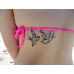swallow-tattoo-23091632.jpg (600×600)