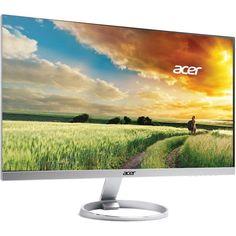 Acer H257HU - Best Gaming Monitor Under $300 #GamingMonitors #Under300 #TheGreatSetup