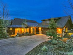 New Summit Sotheby's Listings Week 18, 2014 -