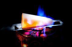 http://www.chefkoch.de/rezepte/126921054397500/Feuerzangenbowle.html