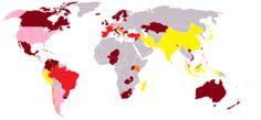 Smoking Ban, Internet Marketing, Around The Worlds, Diagram, Smoke, Map, Location Map, No Smoking, Online Marketing