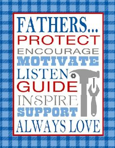 A completely customizable 11 x 14 print art for Personalize your own with Heritage Makers template 85768 Dad Quotes, Words Quotes, Quotes To Live By, Best Quotes, Life Quotes, Sayings, Fathers Day Bible Verse, Fathers Day Art, Bible Verses