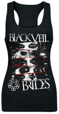 BVB <3  i want this!!!