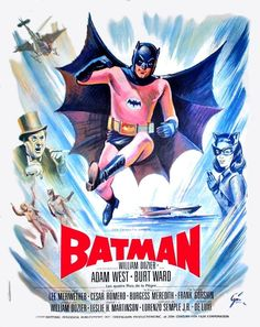Capitaine Action Batman Gants action Garçon Robin 1966 Ideal