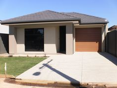 Melisi Homes has been a commonly recognized name in South Australian development since 1962. We are broadly perceived for our custom home builders Adelaide giving the most elevated quality completed items.