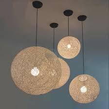 Afbeeldingsresultaat voor hanglampen groot