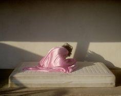 Photography — Casper Sejersen – Magniberg