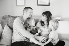 ©By Bethany Photography | Family Photography, Lifestyle Photography |