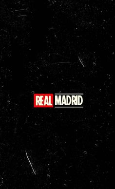 Real Madrid Shirt, Real Madrid Logo, Real Madrid Team, Real Madrid Football Club, Real Madrid Wallpapers, Funny Wallpapers, Soccer Backgrounds, Messi And Neymar, Cristiano Ronaldo Juventus