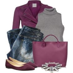 """""""Untitled #3406"""" by cassandra-cafone-wright on Polyvore"""
