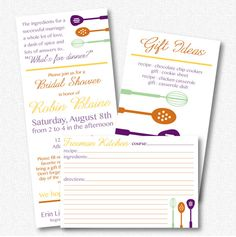 Good wife guide quiz game wedding bach party pinterest listing description original illustration 3 piece invitation tall x 4 wide invitation card 7 tall x 4 wide registry card stopboris Image collections