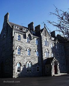Monaghan, Ireland Events Next Month | Eventbrite