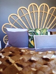 Winter Inspiration Entry | Snuggle Vibes #mcdonaldjones #mcdonaldjoneshomes