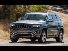 Image result for jeep grand cherokee 2016