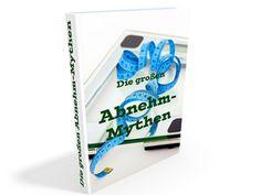 "eBook ""Die großen Abnehm-Mythen"" Ebooks, Candy, Ebay, Sweets, Candy Bars, Chocolates"