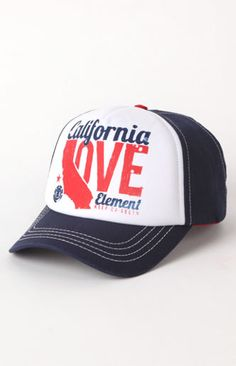 6e7bc5ca15d 42 Best Trucker Hats images
