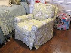 Image result for pinterest upholstered country grandma chairs