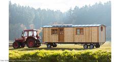 164 besten a tinyhouse auf r dern bilder auf pinterest kleine h user gartenhaus und wohnwagen. Black Bedroom Furniture Sets. Home Design Ideas