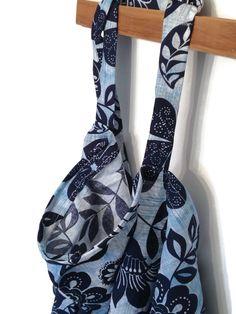 Items similar to Floral Nursing Cover - Breastfeeding - Nursing Cover - Hooter Hider - New Mom Gift - Baby Shower Gift - Feeding - Maternity Gift - on Etsy