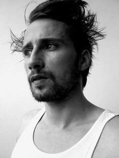 Matthias Schoenaerts (a lasting impression: Love Belongs to Everyone, Loft, Rundskop, The Gangs of OSS, Rust and Bone...)