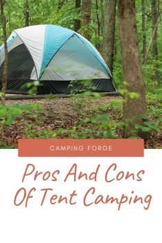 When camping, you should always plan your excursions ahead of time. You need to prepare for your adventure and pack the things that you might need while staying in the wild! Diy Camping, Tent Camping, Camping Hacks, Camping Gear, Campsite, Outdoor Camping, Outdoor Gear, How To Make Water, Camping Supplies