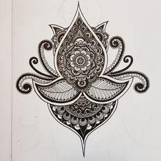Lotus by M*