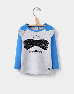 For the littlest of little boys look no further than our Baby Joule collection. Our colourful collection for baby boys are full of style and personality. Toddler Outfits, Baby Boy Outfits, Kids Outfits, Baby Winter, Winter Holiday, Toddler Boys, Baby Boys, 3d T Shirts, Cheap Clothes