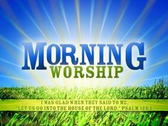 ... worship on Pinterest | Praise The Lords, Psalms and Worship The Lord