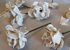 Cette technique de décoration est la dernière coqueluche du Web et elle donne des résultats fabuleux! - Trucs et Bricolages