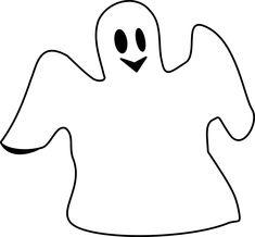 halloween ausmalbilder geister – Ausmalbilder für kinder