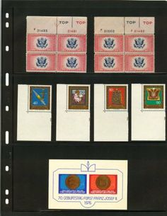 """25 Lighthouse VARIO 3S pages by Lighthouse. $13.45. Made in Germany by Lighthouse, a world leader in high quality stamp and coin products. 3S is black with three 7-5/8"""" x 3-1/4"""" pockets per side. Double sided (pockets front and back). Each sheet measures 8-1/2"""" x 11"""". Archival quality - 100% FREE of acid and chemical softeners and will not harm your stamps. VARIO sheets will fit into the VARIO F and VARIO G Classic binders as well as any standard 3 ring binder."""