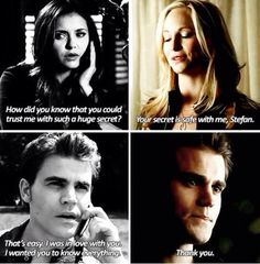 TVD Parallels 6x08/6x11