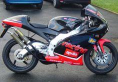 2002 Aprilia RS 250  http://motorzon.net/motorcycle-specifications/Aprilia/