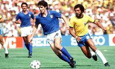 Italia-Brasil 82 (4)