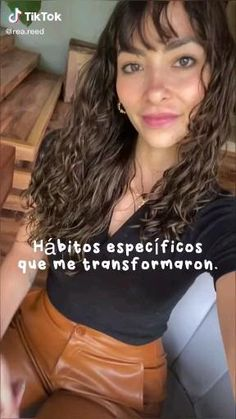 Eyebrows Sketch, 5am Club, Coaching, Self Confidence Tips, Vídeos Youtube, Girl Boss Quotes, Self Care Activities, Girl Inspiration, Good Habits