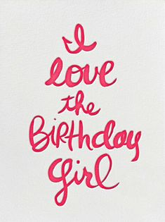 11 Best Happy Birthday Pretty Girl!!! images in 2016